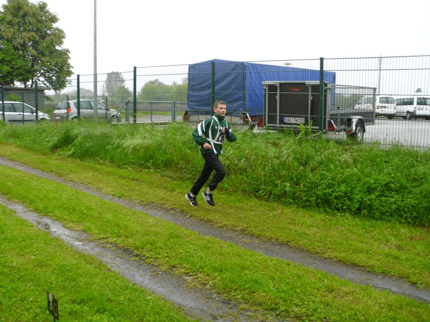 Lausitzcup Jonathan1