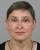 Carola Anschütz