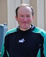 Frank Anschütz