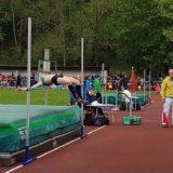 20170501<br /> Schuelersportfest Pirna (1/44)