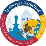 20180922<br /> Herbstlauf Freiberg (1/31)