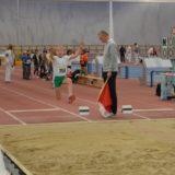 20181125<br /> Stadtmeisterschaften Chemnitz (1/47)