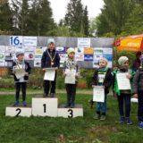 20190501<br /> Lauftag Oederan (1/7)
