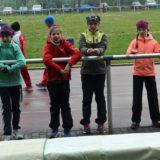 20190501<br /> Schülersportfest Pirna (1/50)