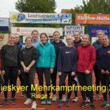 20190907<br /> Zehnkampf Niesky (1/23)