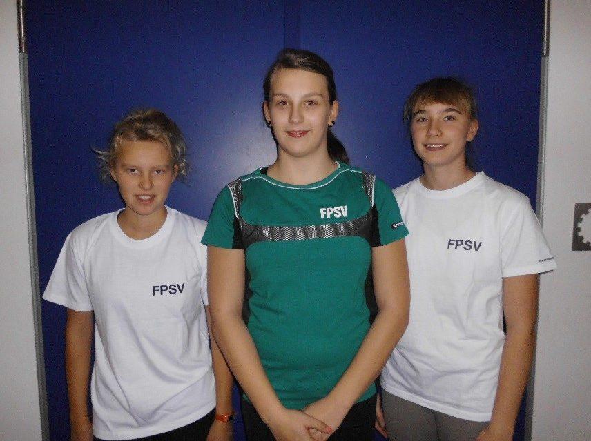 Internationale Schülerspiele vom 04.-14. Dezember 2014 in Australien